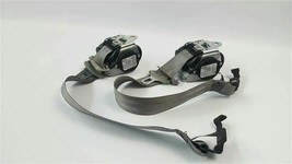 Pair of Seat Belt Retractors OEM 2006 06 Audi A8 P/N: 602961400 R327069 - $83.45