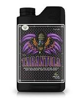 Advanced Nutrients Tarantula Liquid Fertilizer, 1L - $106.85