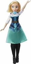 Disney Elena of Avalor Naomi Turner Fashion Doll  *NEW* - $15.84