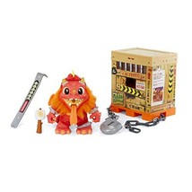 Crate Creatures Surprise-Char - $36.61