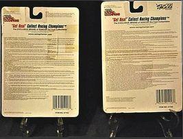 NASCAR Rick Mast #75 Die-Cast Collector Racinbg Champions  AA19-NC8020 image 4