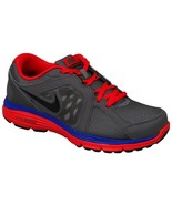 Nike Shoes Dual Fusion Run GS, 525590012 - $121.00