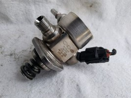 KIA Hyundai GDI Gas Direct Injection High Pressure Fuel Pump HPFP 35320-3c210