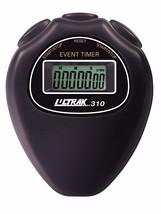 Ultrak Event Timer - $11.92