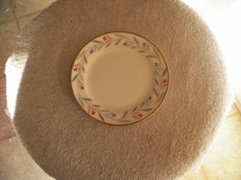 Homer Laulin Nantucket bread plate 6 available - $1.93