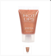 ZOYA HOT LIPS Chance Item # ZLHL49 - $8.90