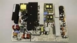 Samsung BN44-00175A DC VSS-Pdp TV