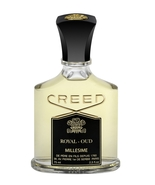 ROYAL OUD by CREED 5ml TRAVEL SPRAY Indian Aoud Galbanum Cedar Musk Perfume - $15.00