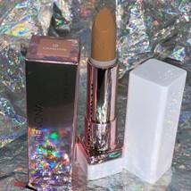 "NIB Natasha Denona I NEED A NUDE ""Charlotte"" Newly Launched! Full Size Lipstick"