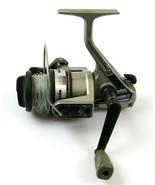 Vintage Daiwa D25XB Ball Bearing Open Spinning Fishing Reel, Read - £9.25 GBP