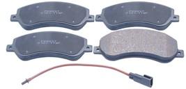 Pad Kit Disc Brake Front Febest 2101-TT9F Oem 1433954 - $19.95