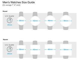 I.N.C. Men's Black Silver Resin Silicone Strap 46mm Digital Sports Watch NIB image 6