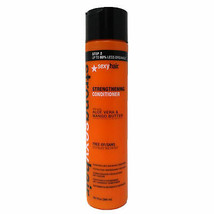 Sexy Hair SgSH Strengthening Conditioner 10.1oz - $13.29