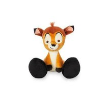 Disney Bambi Tiny Big Feet Plush Micro New with Tags - $8.80