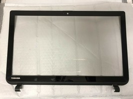 TOSHIBA Satellite L55t-B5271 Laptop Touchscreen (Glass + Frame) MPZ44BLI... - $173.25