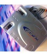 CODi Auto Retractable Case CAT.5/E Ethernet/ ISDN Flat Cable - $14.99