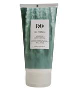 R+Co Waterfall Moisture & Shine Lotion 5 OZ - $43.71