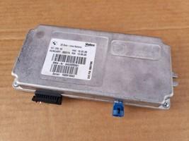 Bmw F01 F10 F13 F30 Rear View Backup Camera Kamera Module Control Unit
