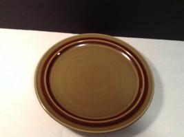 Noritake Primastone Sea Mist 1970's Sea Mist 8310 Salad Plate Set of 4 L... - $30.81