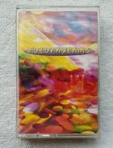 Futurhythms ( Cassette, The Medicine Label) - $9.80