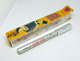 BENEFIT HIGH BROW Pencil  0.10oz/2.8g NIB - $14.80