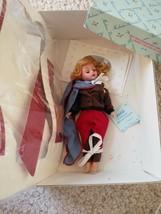 Madame Alexander Coca-Cola American Aviation 17380 *Retired Doll, origin... - $39.60