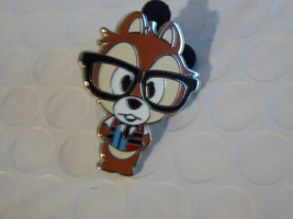 Disney Trading Pins 80483 Nerds Rock! Collection - Chip Only - $7.70