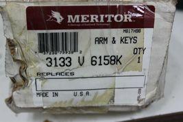 Meritor 3133V6158K Arm & Keys New image 3