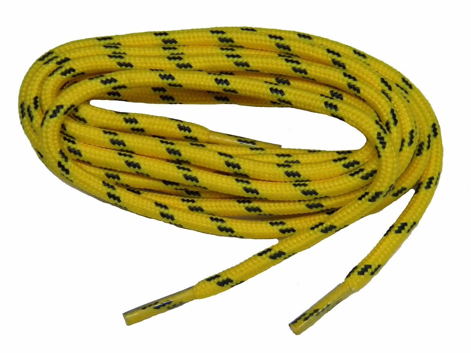 b35781095ebf4 100% Made in America Shoelaces! Discover Quality & Variety *2 Pair ...