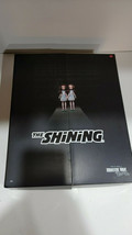 Mattel - The Shining Grady Twins - Monster High - Collector Dolls IN HAN... - $199.99