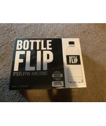 Bottle Flip Board Game By Edge Innovations - NEW SEALED - $21.84