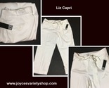 Liz white capri white web collage thumb155 crop