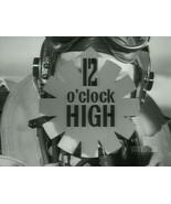 12 O'Clock High (1964) - $47.95