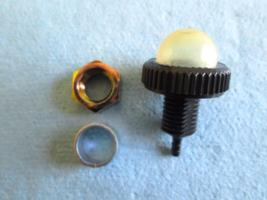 188-511, Walbro, Primer Assembly Kit  - $1.49