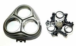 Philips Trimmer Shaver Head Holder w Retainer 8240 8250 8260 8280 8290 X... - $41.33