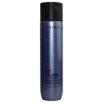 TOTAL RESULTS by Matrix #285136 - Type: Shampoo for UNISEX - $21.84