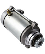 Starter Motor for Kawasaki ATV KVF300 Prarie 300 B1-B4 290CC 1999-2002 - $56.33
