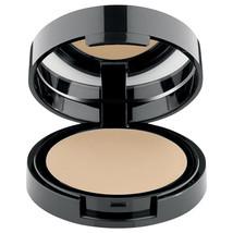 Bareminerals Bareskin Perfecting Veil Tan/Dark 0.3 oz / 9 g  - $18.82