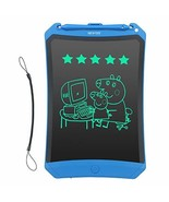 Newyes Robot pad 8.5 Inch LCD Writing Tablet Electronic Writings Pads Dr... - $18.18