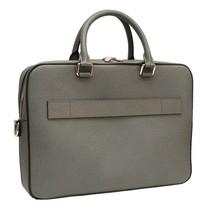 Louis Vuitton Glacier Taiga Leather Porte Documents MM Briefcase M32709 - $2,205.72