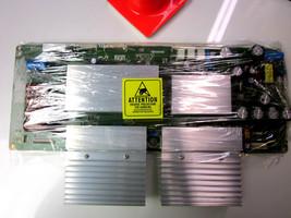 Samsung BN96-09744A (LJ92-01611A) Y-Main Board for Insignia, Samsung [See List] - $47.00