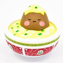 Funko Paka Paka Soup Troop Series 1 Egg Drop 1/18 Chase Mini Figure image 2