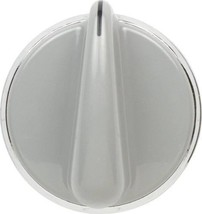 GE WH01X10462 Dryer Knob - Replacement part for clothes dryer machine - $13.85