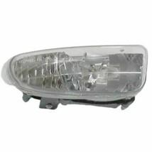 Fits 00  Neon Right Passenger Fog Lamp Unit - $70.64