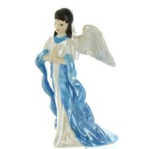 Hagen Renaker Specialty Nativity Angel Ceramic Figurine image 3
