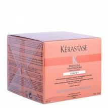 Kerastase Discipline Protocole Hair Discipline Soin No1 16.9 fl oz / 500 ml - $74.95