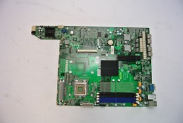 Tyan/Riverbed S6631/ 400-00100-01 System Board - $37.50