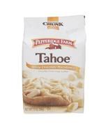 Pepperidge Farm Chocolate Chunk Crispy Cookies, Tahoe White Chocolate Macadam... - $49.49