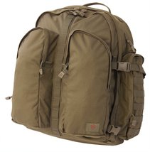 Tacprogear Spec-Ops Assault Backpack, Coyote Tan, Large - $115.99
