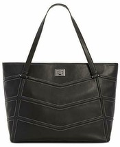 I.N.C. Marney Laptop Tote - $35.00